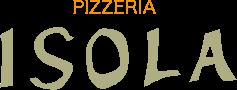 https://isola.st/wp/wp-content/uploads/2021/07/shirokane_logo.png