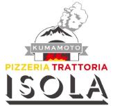 https://isola.st/wp/wp-content/uploads/2021/07/shop-logo-1.png