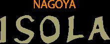 https://isola.st/wp/wp-content/uploads/2021/08/logo-2-1.png