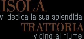 https://isola.st/wp/wp-content/uploads/2021/08/logo-2-3.png